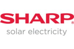 Sharp Solar Panel Prices in the UK #buy #solar #panels #uk http://bedroom.remmont.com/sharp-solar-panel-prices-in-the-uk-buy-solar-panels-uk/  # Sharp Solar Panel Prices in the UK Sharp Solar provide quality engineered panels at highly competitive prices. All Sharp Solar panels in the UK are MCS accredited Sharp Solar Power Solar power is the cleanest type of sustainable electricity and offers an energy solution with zero carbon emissions and without any type of noise pollution or any…