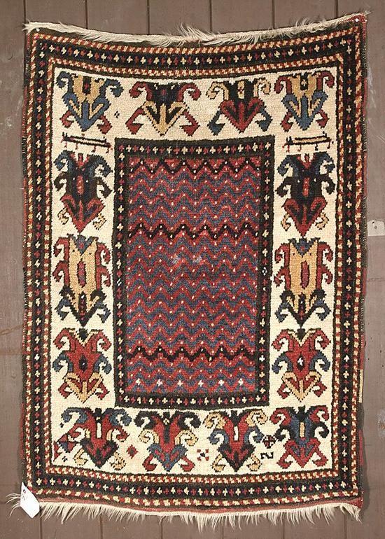 Mejores 390 im genes de tapices alfombras gobelinos for Alfombras orientales