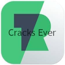 Loaris Trojan Remover 3.0.33.165 Crack Full Version Free Download