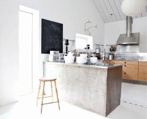 249 best KITCHENS images on Pinterest | Kitchen ideas, Kitchen ...