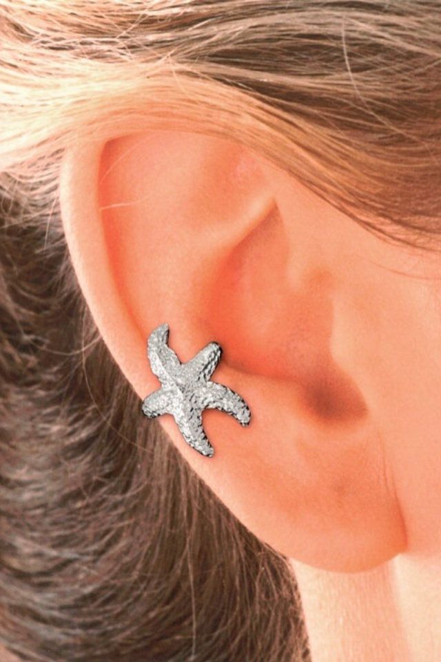 how to get ears pierced for cheap