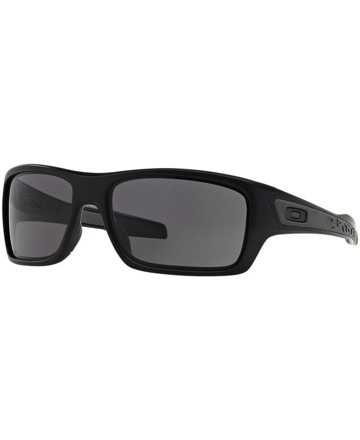 Oakley turbine sunglasses oo9263 reviews sunglasses