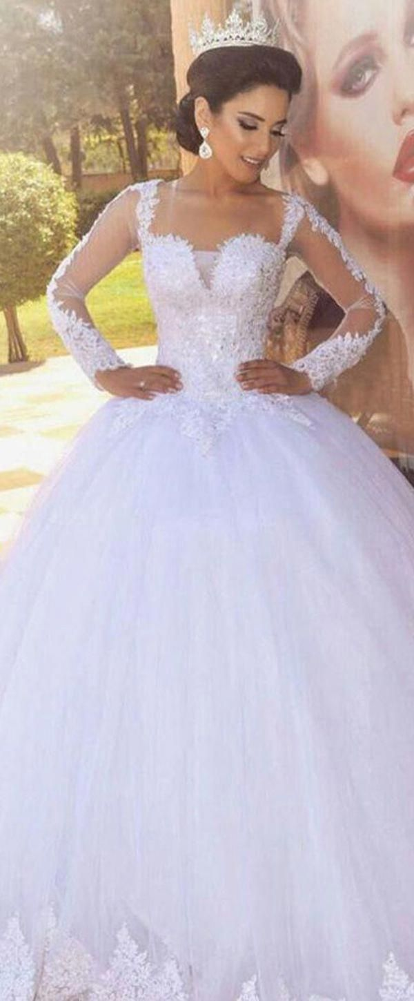 Ball Gown Wedding Dress Shops Uk