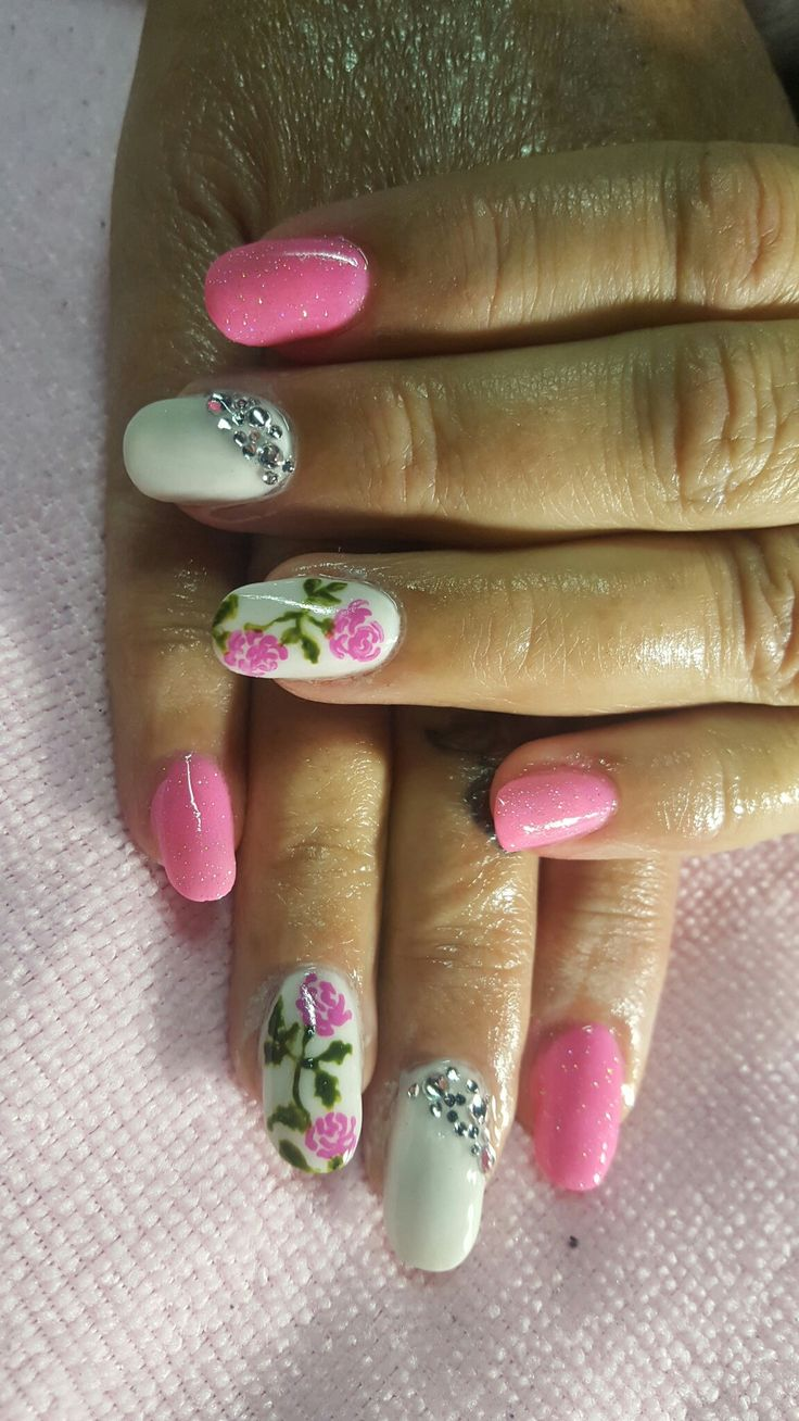 Nails by Helna