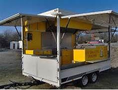 ... fabricant, revendeurs de camions, remorques magasins d'occasion
