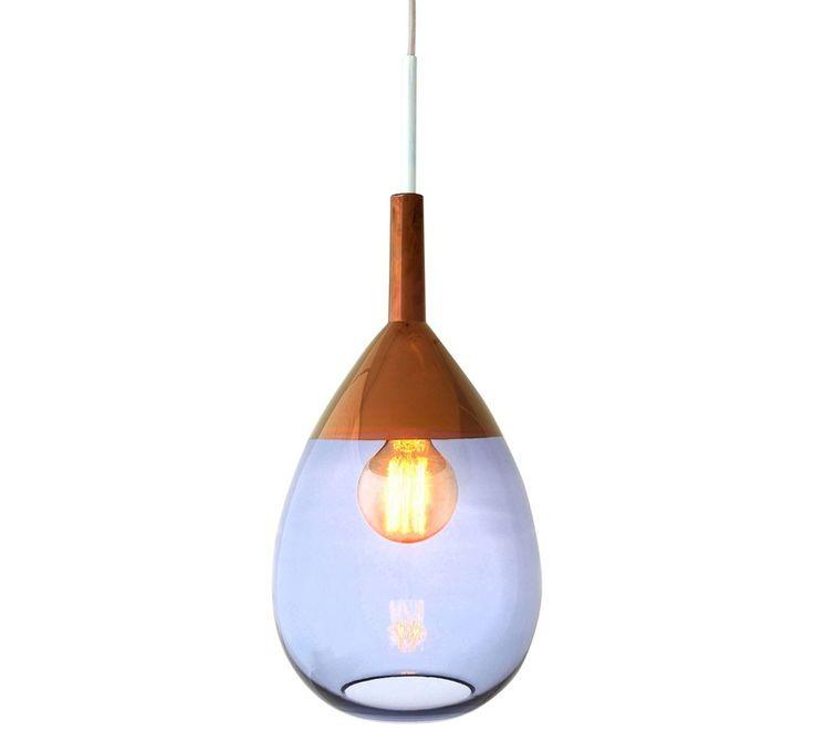 Lute susanne nielsen ebbandflow la101403 luminaire lighting design signed 21106 product