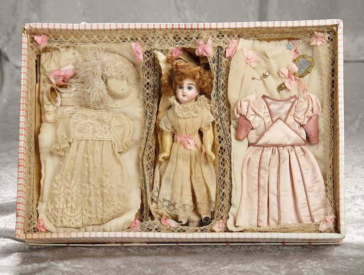 """Elan Auction - September 9-10, 2017 