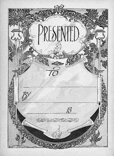 best bookplates images on, Templates