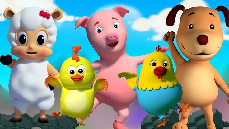 dez no poema cama | crianças canções | canção de ninar para crianças...Farmees Português veio com uma rima de berçário engraçada para vocês, crianças. Esta rima infantil não só irá ajudá-lo pré-escolares aprender seus números, mas também vai dar-lhe uma rir saudável. Não é outro senão o dez na cama rima de berçário. Diverta-se!!!  #crianças #bebê #pais #toddlers #poesiainfantil #rimas #préescolar #jardimdeinfância #educaçãoescolaremcasa #aprendendo #berçáriorimas #FarmeesPortugues