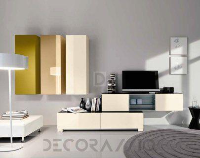 #ModularSystem #modular_system #furniture #interior #design модульная система Mercantini Mobili NESTOS 2.0 M7, NESTOS 2.0 M7