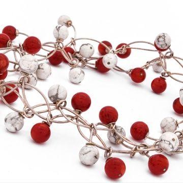 LAO_jewellery_making_jewelry_lesson_course_lao_oreficeria_contemporary_jewellery_cursos de orfebrerìa_joyas_Florencia