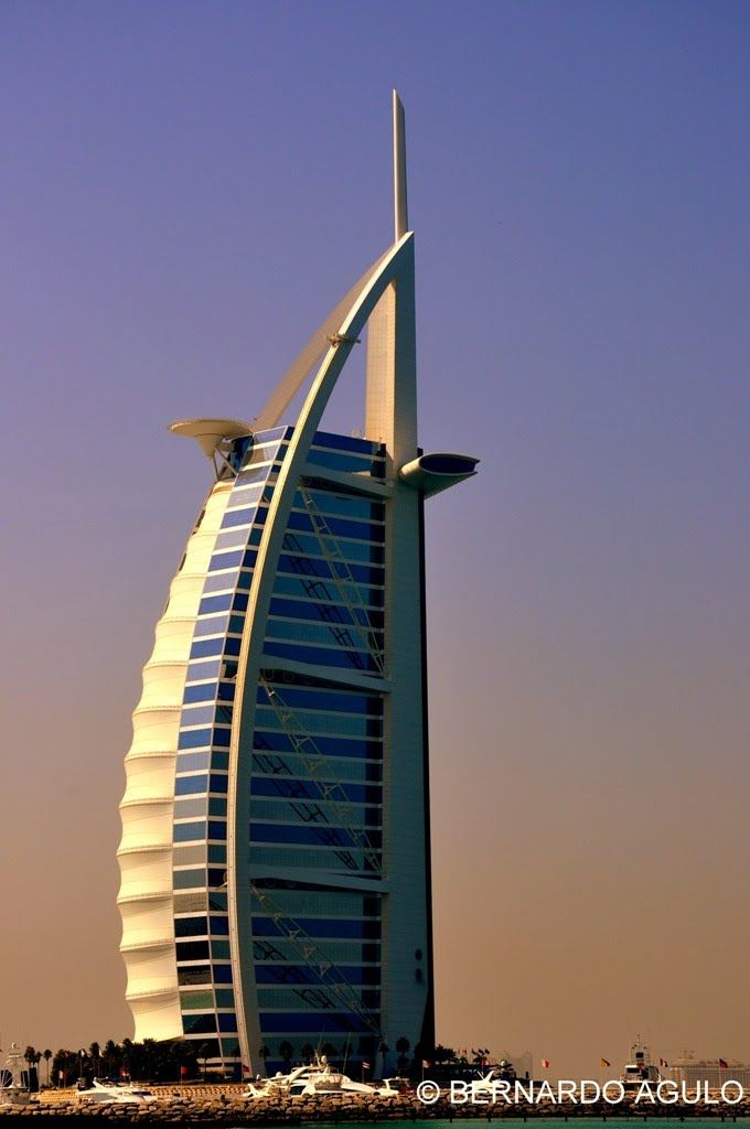 15 best images about buildings as art on pinterest Burj al arab architecture