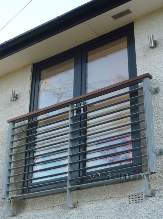 image of french doors and juliette balcony - Google Search