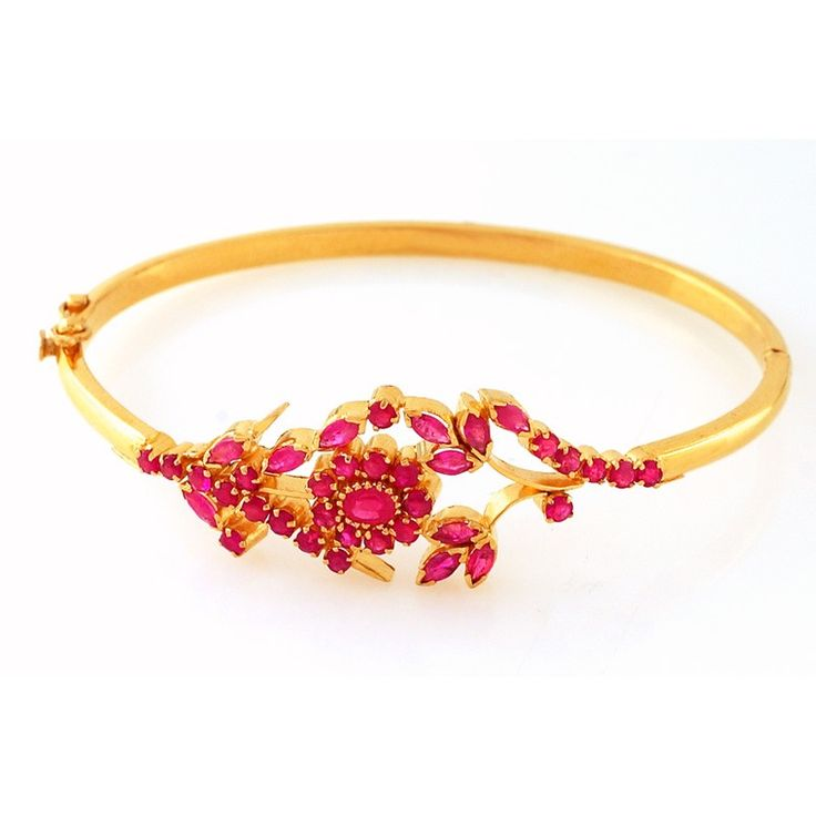 11 best Bangles Collections images on Pinterest