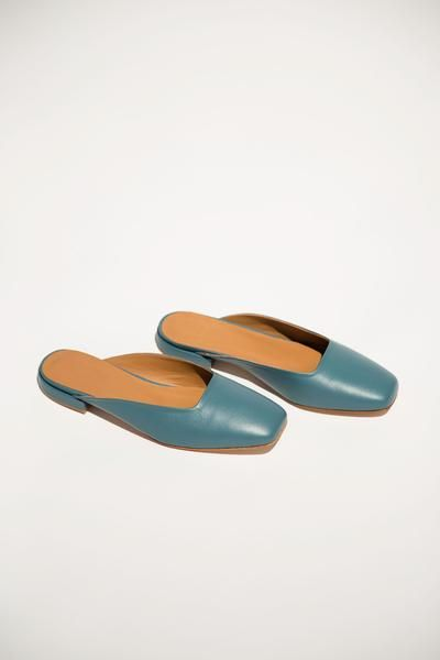 LOQ \u2013 LOQ.US · 靴ブルースドレッシング