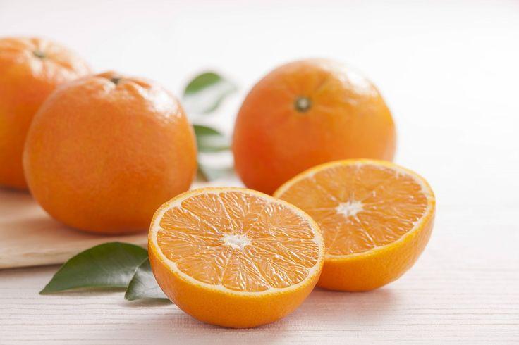 L'#arancia: il #frutto #elisir di #benessere  e #bellezza.  Ecco tutte le sue proprietà benefiche che non conoscevate   www.meteoweb.eu