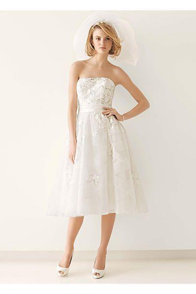 222 besten Wedding - Short dresses Bilder auf Pinterest | All star ...
