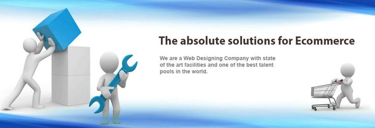 WEB and Mobiles Apps, Mobile Application Development.