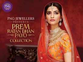 png jewellers indore - Google Search