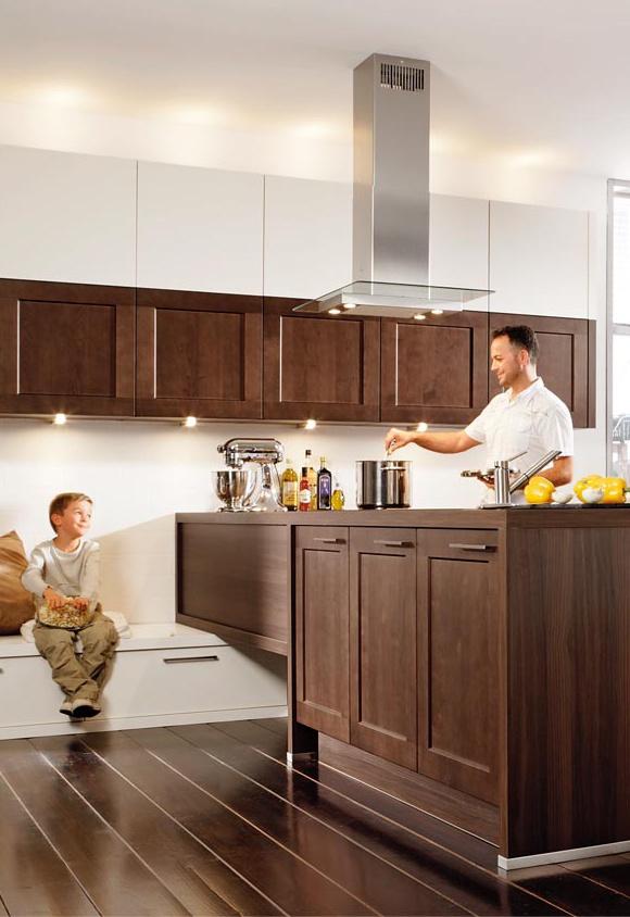 nolte küche planen größten bild oder ddecadcecdfaff jpg
