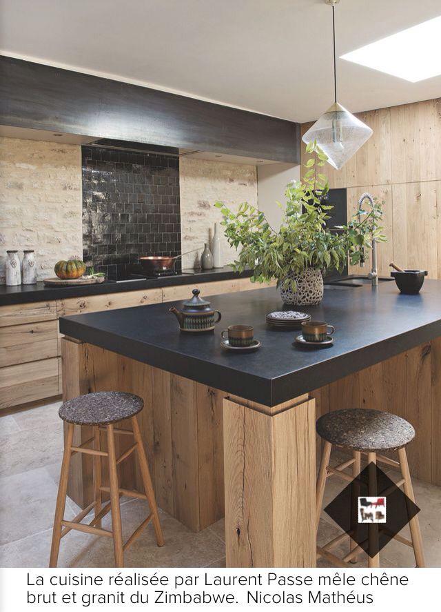 26 best cuisine images on Pinterest Kitchen ideas, Cuisine design