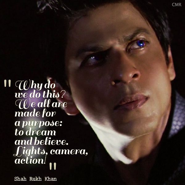 Best Action Movie Quotes: 179 Best Images About SRK Quotes On Pinterest