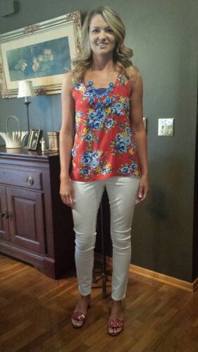 86 best images about dress for success- teacher clothes on ...