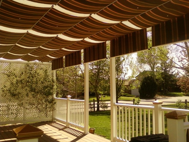 17 Best Images About Shade Cloth On Pinterest Custom