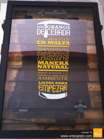 Ontarget-cerveza-artesana-expositor-pared-bar-plv