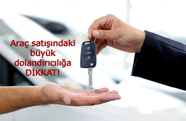 Araba satışındaki yeni dolandırıcılık yöntemine dikkat! - https://teknoformat.com/araba-satisindaki-yeni-dolandiricilik-yontemine-dikkat-16899