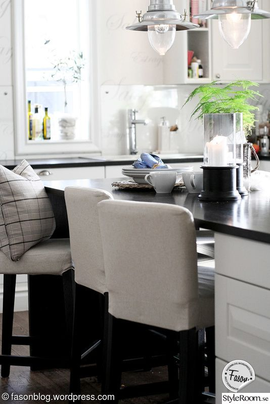 1000+ ideas about Ikea Counter Stools on Pinterest  Counter Stools, Duck Egg