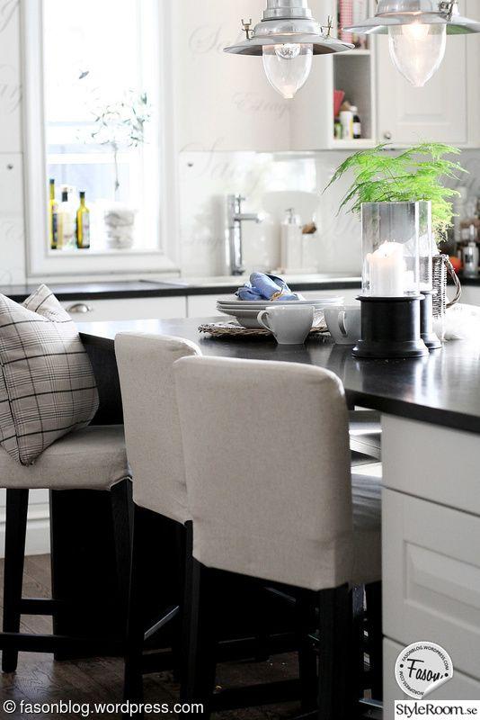 1000+ ideas about Ikea Counter Stools on Pinterest