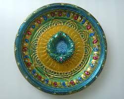Arathi thattu google search arathy pinterest search for Arathi thattu decoration
