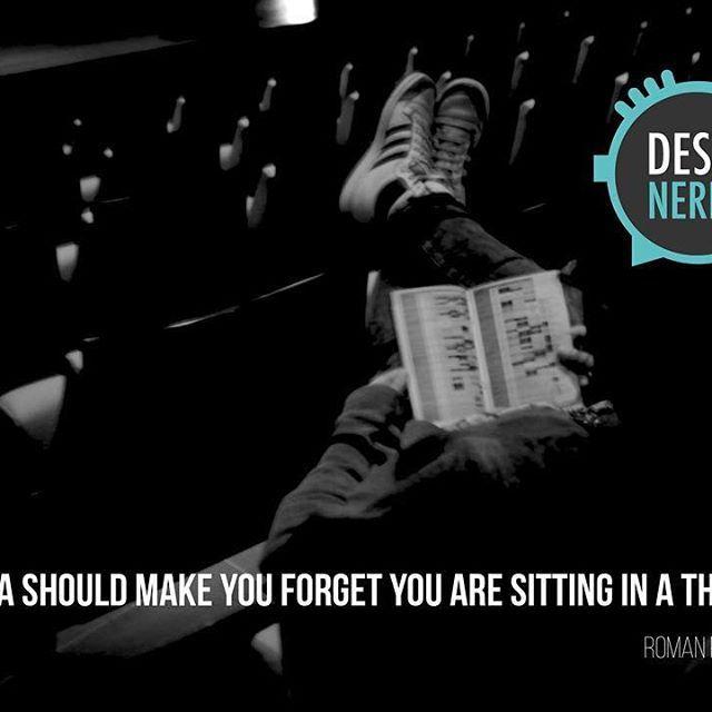 Propósito del año, ¡perderse en lo que amas! #SomosDesigNerd #DiseñandoCultura #Creativos #DesigNerds #DiseñoLocal #DiseñoColombiano #HechoenColombia #DesigNerds #VamosconToda #UnanseALaCausa #Diseño #Arquitectura #Música #Cine #Fotografía #Ilustración #Moda #Arte #Design #Photography #Film #Art #Cinema #Music #Aquithecture
