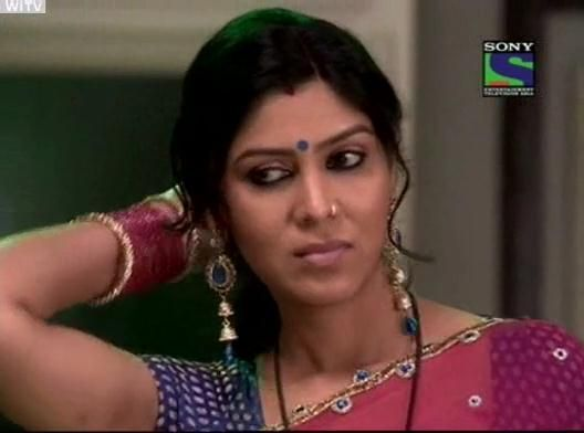 sakshi tanwar and husband