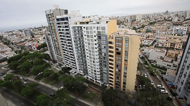 ¿Cómo impacta el tipo de cambio en proyectos de vivienda?