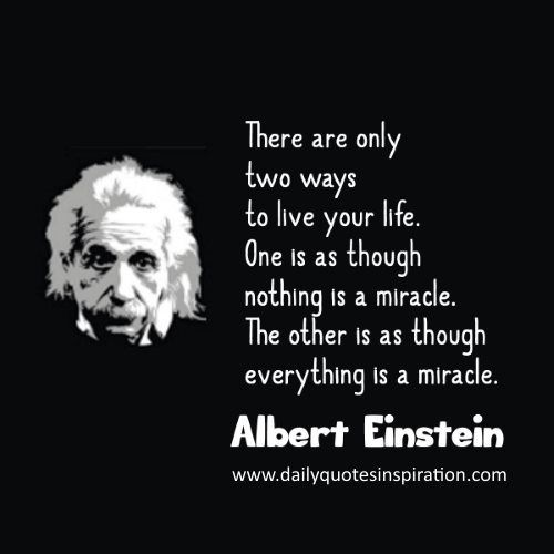 Albert Einstein Quotes: 17 Best Images About Famous Quotes On Pinterest