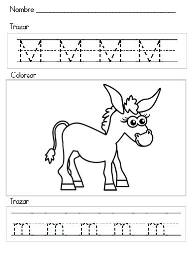 14 best Spanish Vowels images on Pinterest | Writing, Exercises and ...