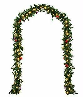 dekoideen weihnachten http://amzn.to/2fHV0AY