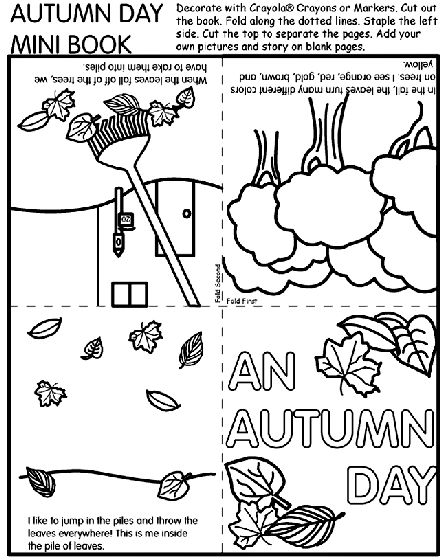 find this pin and more on free coloring pages use crayola crayons - Crayola Crayon Coloring Pages