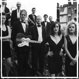 Get ready for the only UK screening celebrating the 25th anniversary of The Commitments!