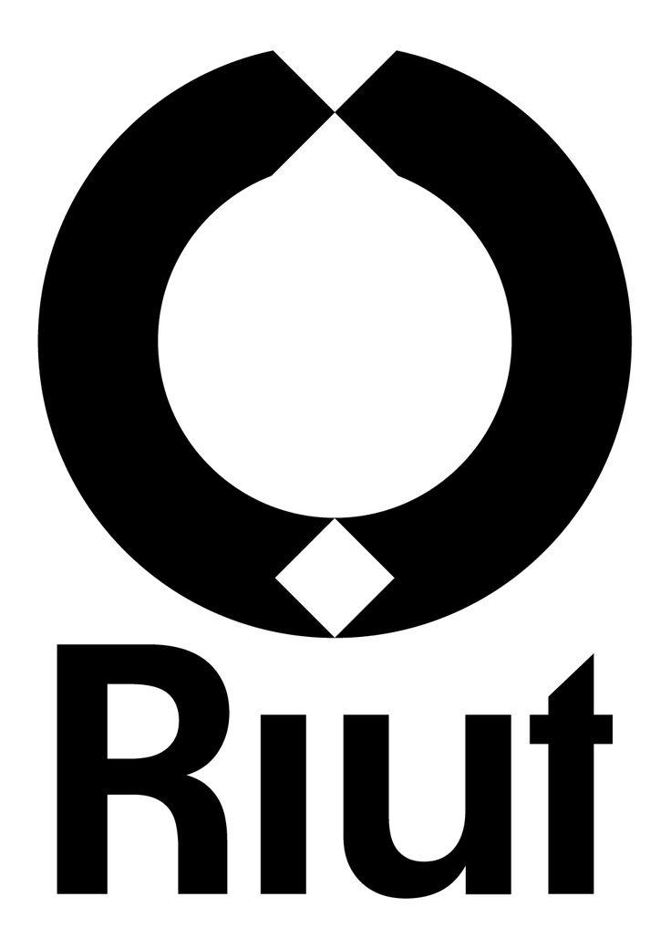 Soon on Kickstarter new RiutBag models