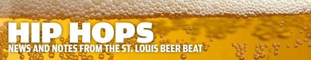 33 to try: Grow your beer palate with our St. Louis checklist : Entertainment