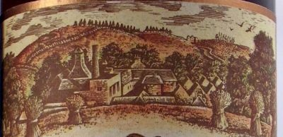 Glendronach Traditional Single Malt Whisky Distillery