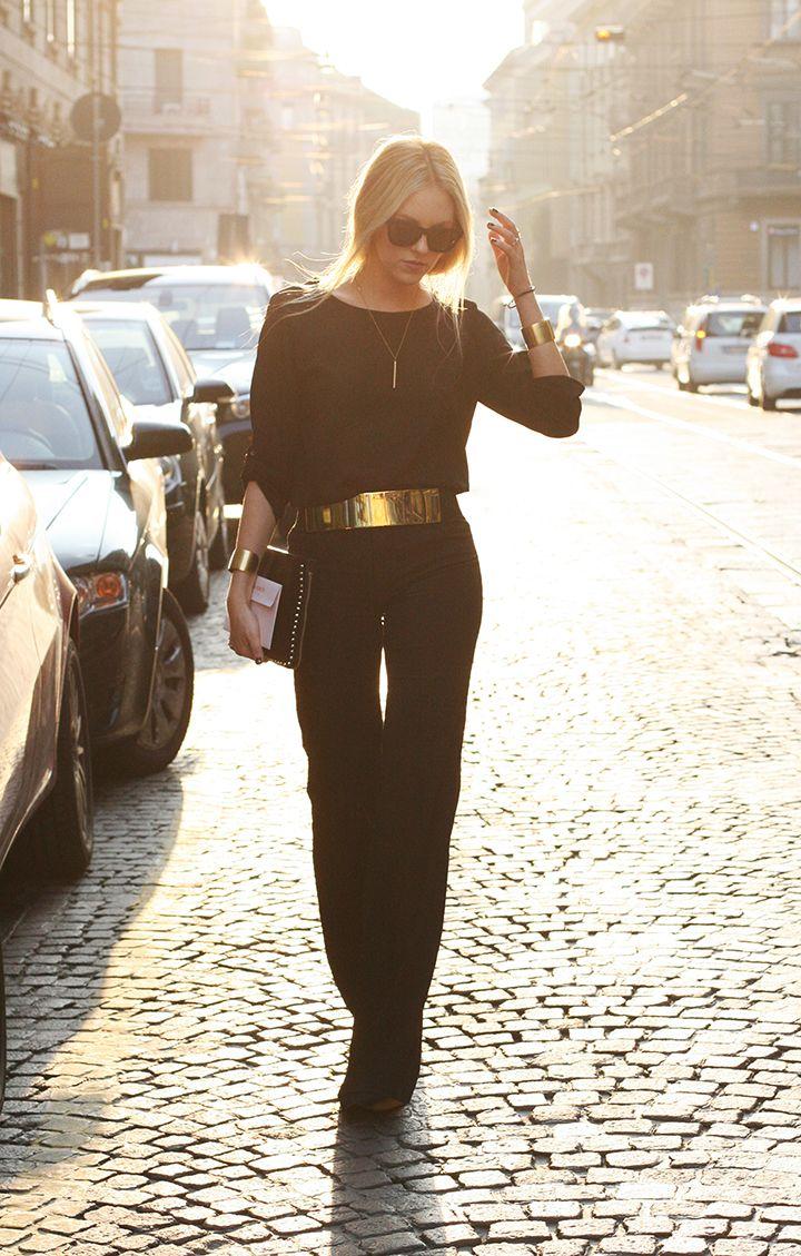 shea eurotrip cheyenne meets chanel blogger fashion blog travel italy paris france london europe milansun1129