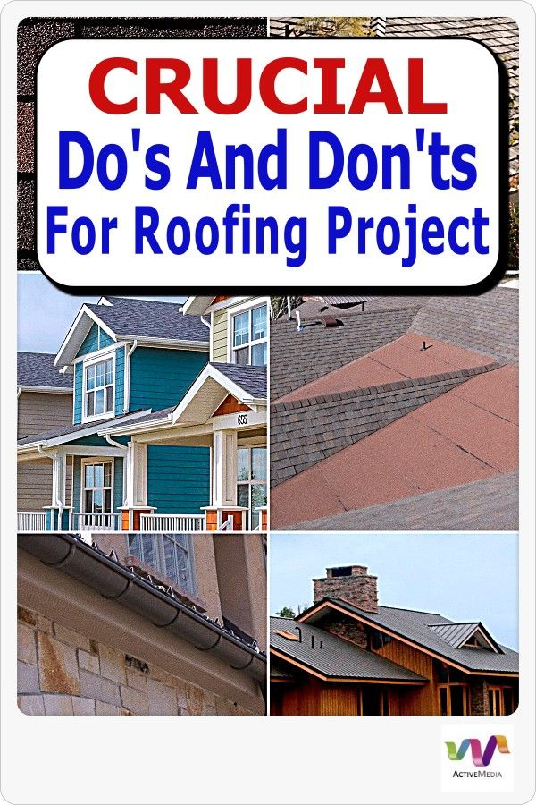 Best Practices For Home Roof Maintenance And Repair In 2020 Roof Maintenance Roofing Roof Repair