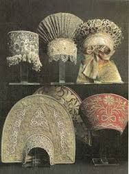 Image result for 1800 russian fashion
