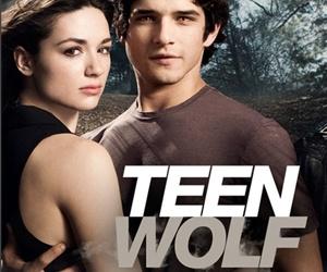 Teen Wolf 2x08    Series Online subtituladas