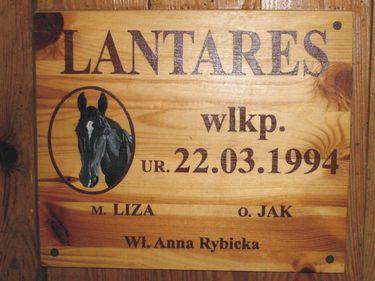 http://pl.dawanda.com/product/48543310-tabliczka-na-koski-boks