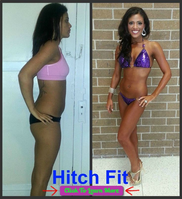 Safiyyah is a Hitch Fit Online Personal Training Client who got in Bikini Model shape and placed 2nd at her very first competition! Find out how at www.HitchFit.com #weightloss #beforeandafter #loseweight #fatloss #beforeandafterweightloss #weightlossdiet #weightlossprogram #bikini #bikinimodel #bikinimodelprogram #motivation #inspiration #HitchFit #bikinidiet #motivationforfitness #fitnessmotivation #weightlossmotivation #beforeafter #weightloss #loseweight